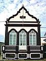 Lajes - Ilha Terceira - Portugal (5538525002).jpg