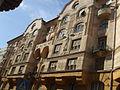 Lakóépület (11574. számú műemlék) 8.jpg