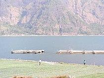 Lake Batur.jpg