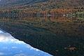 Lake Bohinj (22672252540).jpg