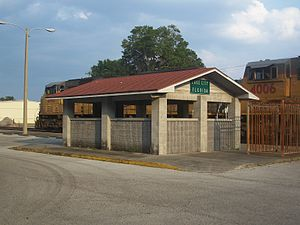 Lake City Amtrak station01.jpg