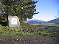 Lake District National Park Sign. - geograph.org.uk - 101130.jpg