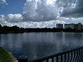 Lake Eola (29738965563).jpg