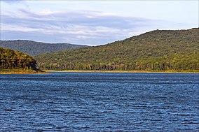 Lake Fort Smith 001.jpg