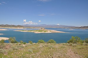 Lake Pleasant, Arizona 02.jpg