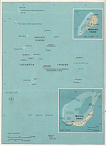 Lakshadweep--Fil:Lakshadweep map