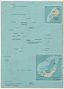 Lakshadweep map.jpg