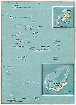 Lakshadweep map.jpg