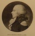 Lalligand-Morillon.JPG