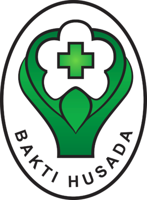 Ministry of Health (Indonesia) - Former logo of the Ministry of Health, used until 14 November 2016