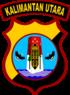 Lambang Polda Kaltara logo.png
