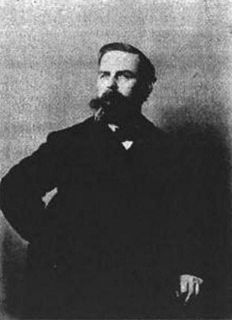 Lambert Packard American architect