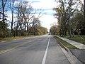 Lambert Road - panoramio.jpg