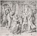 Lambert van Noort - dessin.jpg