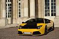 Lamborghini Murciélago LP-640 - Flickr - Alexandre Prévot (35).jpg
