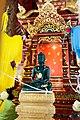 Lampang - Jade Buddha.jpg
