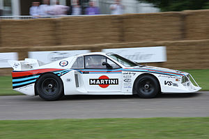 Lancia Beta Montecarlo Goodwood.jpg