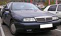 Lancia Kappa Wagon front.jpg