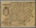 Land van Aalst, 1784, Leclerc.jpg
