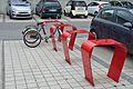 Landespflegeheim Baden - bicycle rack.jpg