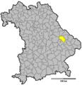 Landkreis Bogen.png