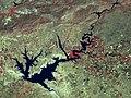Landsat ataturk 24aug02 57m.jpg