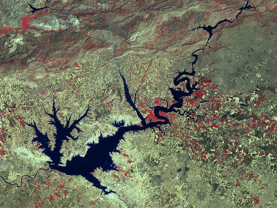 Landsat ataturk 24aug02 57m