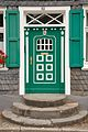 Landsberger Str. 19, Essen-Kettwig - Tür.jpg