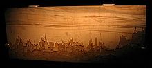 220px-Landscape_marble_skyline.jpg