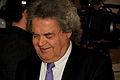 Landtagswahl Nds 2013 - Helmut Markwort by Stepro IMG 9146.JPG