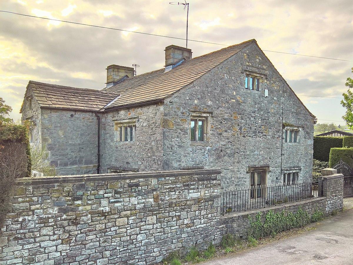 Laneside Farmhouse, Chatburn.jpg