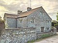Laneside Farmhouse, Chatburn.jpg