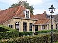 Langestreek 38 Schiermonnikoog.jpg