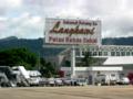 Langkawi airport.png