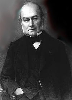 Louis Napoléon Lannes - Louis Napoléon Lannes