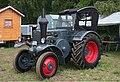 Lanz, 10266 cm³, 35 PS, Bj. 1936 (2008-06-14 Sp).JPG