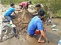 Laos-10-096 (8685832675).jpg