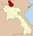Laos Phongsali.png