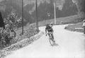 Lapébie-tour1937-01.png