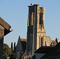 Larchant - Basilique Saint-Mathurin.jpg