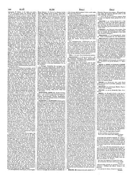 File:Larousse - Grand dictionnaire universel du XIXe siècle - Tome 7, part. 2, Em-Erk.djvu