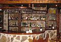Larry's bar, Dalat Palace Hotel 04.JPG