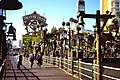 Las Vegas S Las Vegas Blvd Treasure Island SE PICT0096 19941101.jpg