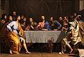Last supper-Philippe de Champaigne-MBA Lyon A40-IMG 0397.jpg