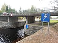 Lastukosken kanava Kuopio 12.jpg