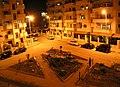 Latakia Suburb P1013420mod.jpg