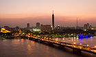Late evening in Cairo.jpg