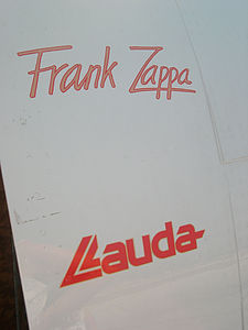 LaudaAirOE-LNR-FrankZappa1.JPG