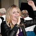 Laura Broad Droitwich 2011 LB DSC 0127-sRGB (5894635268) (3).jpg