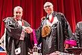 Laurea honoris causa a Paolo Conte (36960661813).jpg